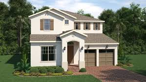 venetian ii floor plan in windstone calatlantic homes