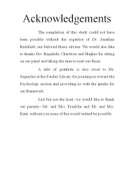 A dissertation propsal   Soller   GolfklubbSoller   Golfklubb Soller   Golfklubb     a dissertation propsal jpg