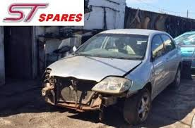 toyota corolla spares results for toyota corolla 160i in bike spares and parts in south