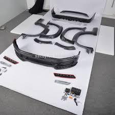 lexus is250 body kit uk body kits for land cruiser body kits for land cruiser suppliers