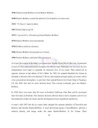 baskin robbin application baskin robbins application pdf print
