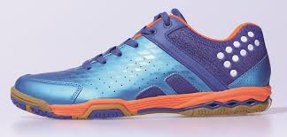 xiom table tennis shoes xiom logan shoes table tennis gear
