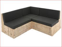 canapé d angle exterieur canape d angle exterieur 15176 coussin banquette exterieur