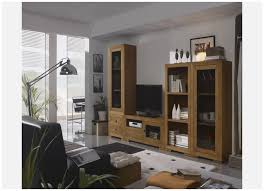 tifon muebles salones de diseño moderno popular muebles de salon dise o moderno