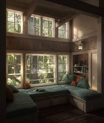 window reading nook sistarseed reading nooks pinterest reading nooks alcove and