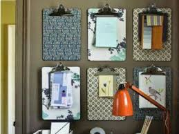 ideas for offices collection office decor ideas photos home decorationing ideas
