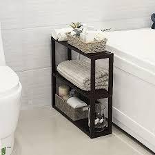 bathroom linen storage ideas bathroom linen storage best of 31 ridiculously clever storage ideas