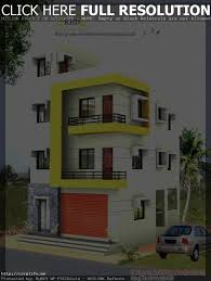 3 story house plans narrow lot 2 inside home corglife on luxihome