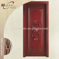 Main Door Designs For Home Main Door Designs For Home Modern Single Front Door Designs For