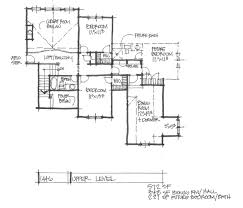 house plan 1446 u2013 now available houseplansblog dongardner com