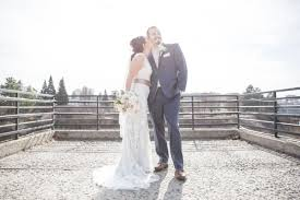 spokane wedding photographers spokane wedding photographers archives apple brides