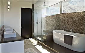 100 photos of bathroom designs tips for planning for a