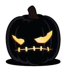 96 best pumpkin carving images on pinterest pumpkin carving amp