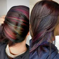 my hair trip salon denver denver a list
