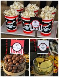 pirate theme party ideas pirate wedding theme ideas pirate