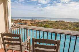 beachers lodge 202 first choice florida vacation rentalsfirst