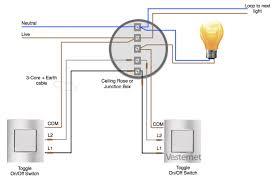 240v light switch wiring diagram australia the best wiring