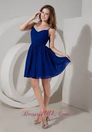 8th grade graduation dresses with straps graduation dresses casual dresses discount grad dresses dresses100