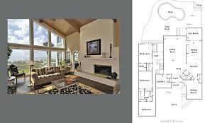 virtual home plans house plans virtual tour jaw dropping house plans with virtual tours