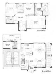 popular house floor plans designer home plans popular house layouts floor plans home