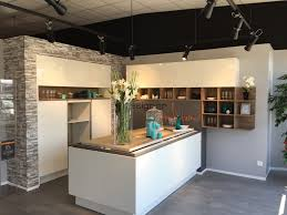 cuisine montelimar cuisines aviva montélimar vente et installation de cuisines 175