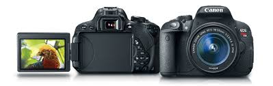 canon dslr camera deals black friday black friday 2016 some of the best amazon travel deals