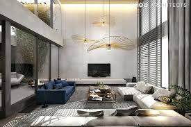 Living Room Pendant Lighting Living Room Pendant Lighting Aciarreview Info
