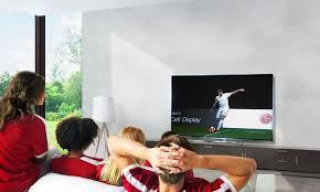 lg tvs audio video enjoy smart viewing u0026 audio lg africa nano cell 10 product 170725 d jpg