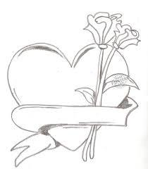 rose sketch diagram compass rose sketch style vector illustration