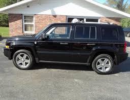 price of a jeep patriot patriot jeep price http autotras com auto