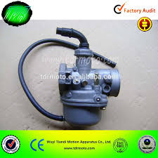 50cc carb 50cc carb suppliers and manufacturers at alibaba com