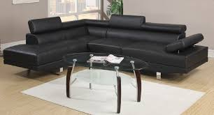 Sofa And Loveseat Sets Under 500 by Sectional Sofas Under 500 Sectional Sofas For Small Spaces Sofa