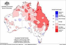australian bureau meteorology blueplanet ag mi the 1990s in eastern australia