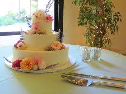 Marin Art And Garden Center June Garden Wedding Allure Consulting Christy Matthews Events