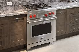 Miele 36 Induction Cooktop Miele Cooktops And Combisets With Regard To Awesome House