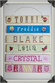 baby plaques personalized 240 best wooden plaques images on wooden plaques