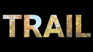 sahara jeep logo concession jeep trail run central ontario canada offroad with