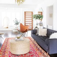 Kid Friendly Coffee Table 10 Cool Kid Friendly Coffee Tables Mydomaine