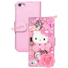 Rebel Flag Iphone 4 Case Supper Cute 3d Bling Crystal Hello Kitty Flip Wallet Leather Case