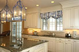kitchen cabinets for tall ceilings kitchen cabinets to the ceiling hitmonster