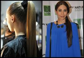 pakistani hair cutting videos best hairstyles to suit your hair type g3fashion com