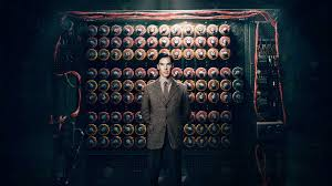 turing movie the imitation game movie the imitation game review and rating
