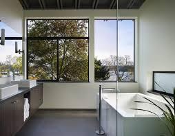 ideas for modern bathrooms 21 bathroom designs decorating ideas design trends