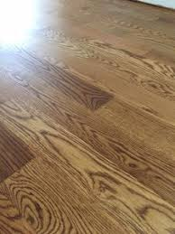 salt lake city flooring hardwood flooring
