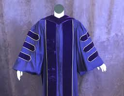 blue cap and gown cap and gown uw tacoma