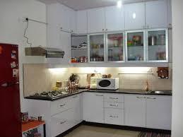 simple kitchen interior design simple indian kitchen interior design caruba info