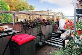 Design And Decor Ideas For Outdoor Rooms To Stretch Home Interiors - Outside home decor ideas
