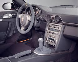 porsche rsr interior 2007 porsche 911 gt3 rs image https www conceptcarz com images
