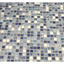 floor design awesome composite subway vinyl mosaic tiles for your