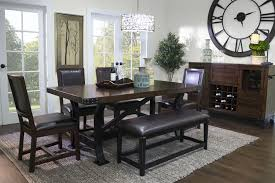 mor furniture marble table mor furniture for less the iron works dining room mor furniture